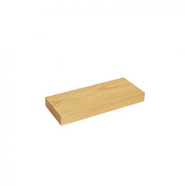 Redwood Planed Timber Best 32mm X 100mm
