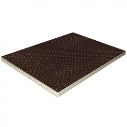 Mesh Plywood 2440mm X 1220mm X 18mm