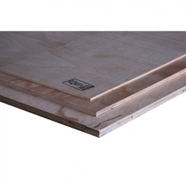 Plywood Hardwood Throughout 2440mm X 1220mm X 5.5mm Ce