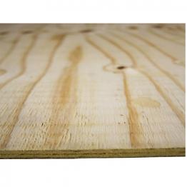 Shuttering Plywood 9mm X 2440mm X 1220mm