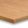 Marine Plywood 2440mm X 1220mm X 12mm Bs1088