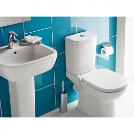 Tempo Suite With Mixer Tap