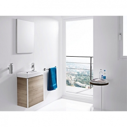 Roca Mini Furniture Suite Set