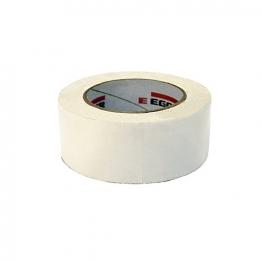 Egger Premium Tape 25m X 48mm