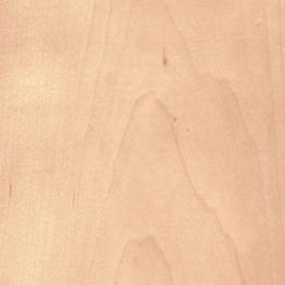 Maple Veneer Mdf 26mm X 2440mm X 1220mm Fsc