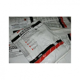 Fosroc Conbextra Gp Grout 25kg Bag 1171006