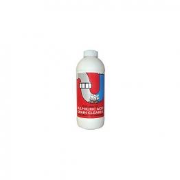 Thaumaturgy Liquid Drain Rod 1l