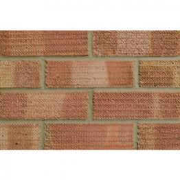 London Facing Brick Rustic 65 Mm Pack 390