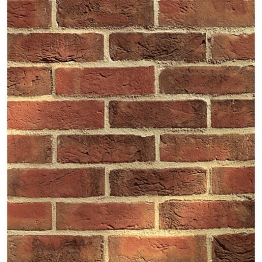 Terca Kassandra Multi Facing Brick Pack 528