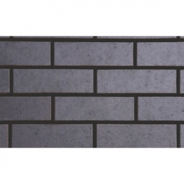 Ketley Class A Solid 73mm Smooth Blue Engineering Brick Pack Of 368
