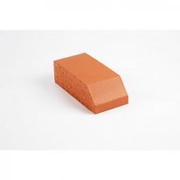 Terca Brick Red Plinth Header Pl2.2
