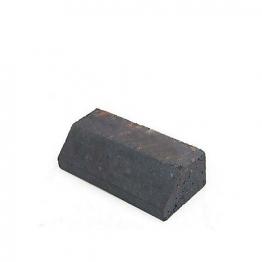 Terca Brick Blue Plinth Stretcher Pl3.2