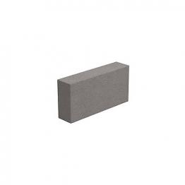 Paint Grade Solid Dense Block 100mm 7.3n