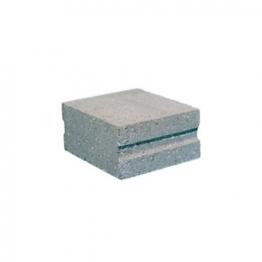 Foundation Block 7.3n 300mm X 275mm X 140mm