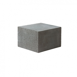 H+h Celcon Standard Aerated Concrete Foundation Block 3.6n 300mm Pack Of 30