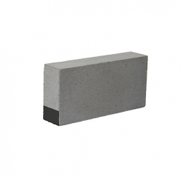 H+h Celcon Hi-7 Aerated Concrete Block 7.3n 100mm Pack Of 100