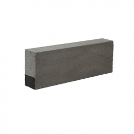 H+h Celcon Hi-7 Aerated Concrete Block 440 X 215 X 300mm 7.3n Pack Of 30