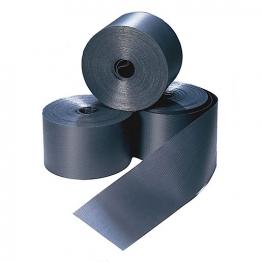 Visqueen Polythene Damp Procourse 112.5mm X 30m