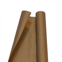 Novia Standard Bs1521 A1f Grade Building Paper 1m X 25m Roll