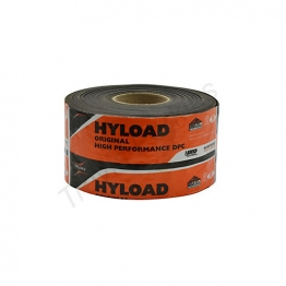 Ruberoid Hyload Original Damp Procourse 100mm X 20m