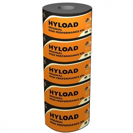 Ruberoid Hyload Original Damp Procourse 112.5mm X 20m