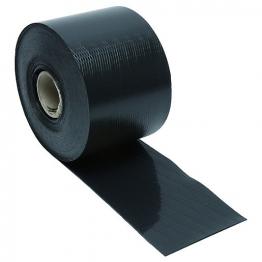 Visqueen Polythene Damp Procourse 337.5mm X 30m