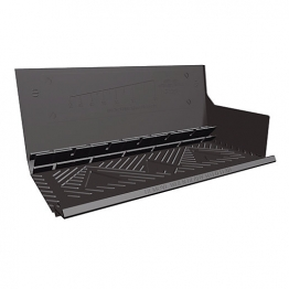 Manthorpe Intermediate Right Hand Cavity Tray 317mm