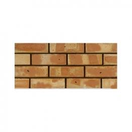 London Brick Company Selected Regrades Pack Of 390