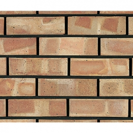 London Brick Company Commons Pack Of 390