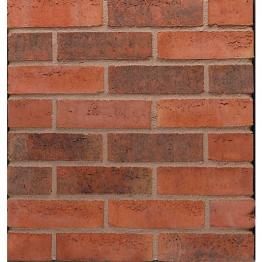 Tp Oast Russet Brick Pack Of 430