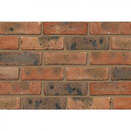 Ibstock Brick Chailey Rustic Pack Of 370