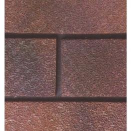 Hemmings Brick Pinhole Dark 73mm Pack Of 368