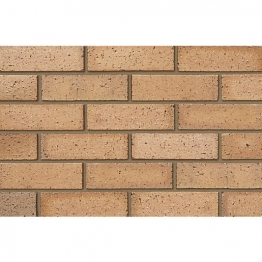 Ibstock Brick Throckley Sandalwood Pack Of 500
