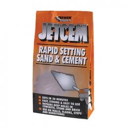 Purimachos Jetcem Pre-mix Cement 2kg