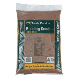 Building Sand Trade Pack