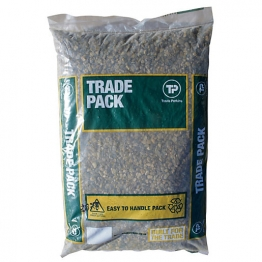 Ballast Sand And Aggregate Trade Pack