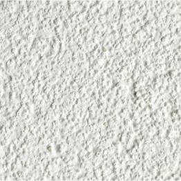 K Rend Silicone Tc15 White