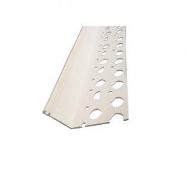 Kilwaughter K Rend 15mm Stop Bead 2.5m Ivory Ksb15i