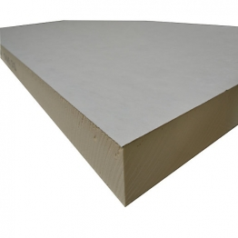 Celotex Pir Flooring Insulation Board 75mm Fi5075 2400mm X 1200mm (2.88m2/sheet)