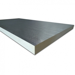Celotex Insulation Board 50mm X 1200mm X 2400mm