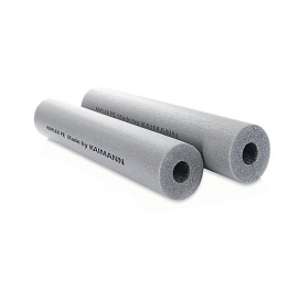 Kaifoam Pe Pipe Insulation 22mm X 20mm X 2000mm