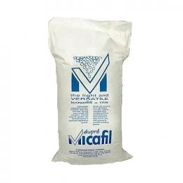 Dupre Minerals Vermiculite Insulation Granules 100l Bag