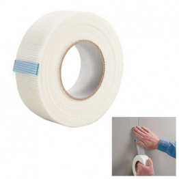 Crack A Deal Drywall Joint Tape 48mm X 90m