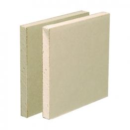 British Gypsum Gyproc Handiboard Square Edge 1220mm X 900mm X 9.5mm