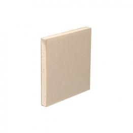 British Gypsum Gyproc Handiboard Square Edge 12.5mm 1220mm X 600mm (0.732m