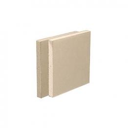 British Gypsum Gyproc Plasterboard Square Edge 12.5mm 2700mm X 1200mm (3.24m
