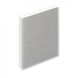 Knauf Wallboard Square Edge 9.5mm X 1800mm X 900mm (1.62m