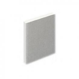 Knauf Wallboard Square Edge 2400mm X 1200mm X 12.5mm