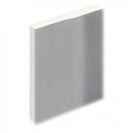 Knauf Wallboard Tapered Edge 2400mm X 1200mm X 12.5mm