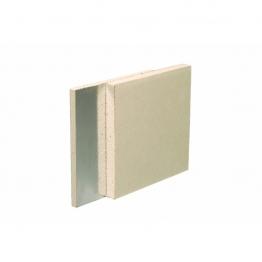 British Gypsum Gyproc Duplex Plasterboard Square Edge 2400mm X 1200mm X 12.5mm